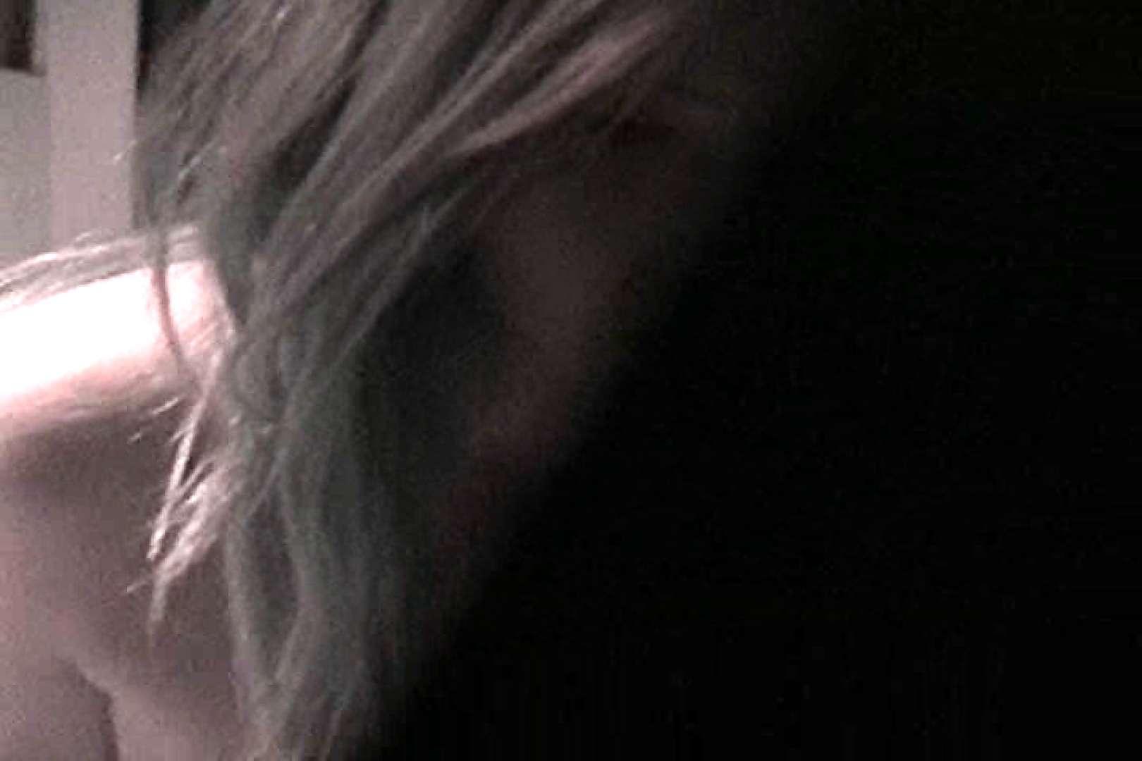 充血監督の深夜の運動会Vol.12 OLすけべ画像   カップル  98連発 33