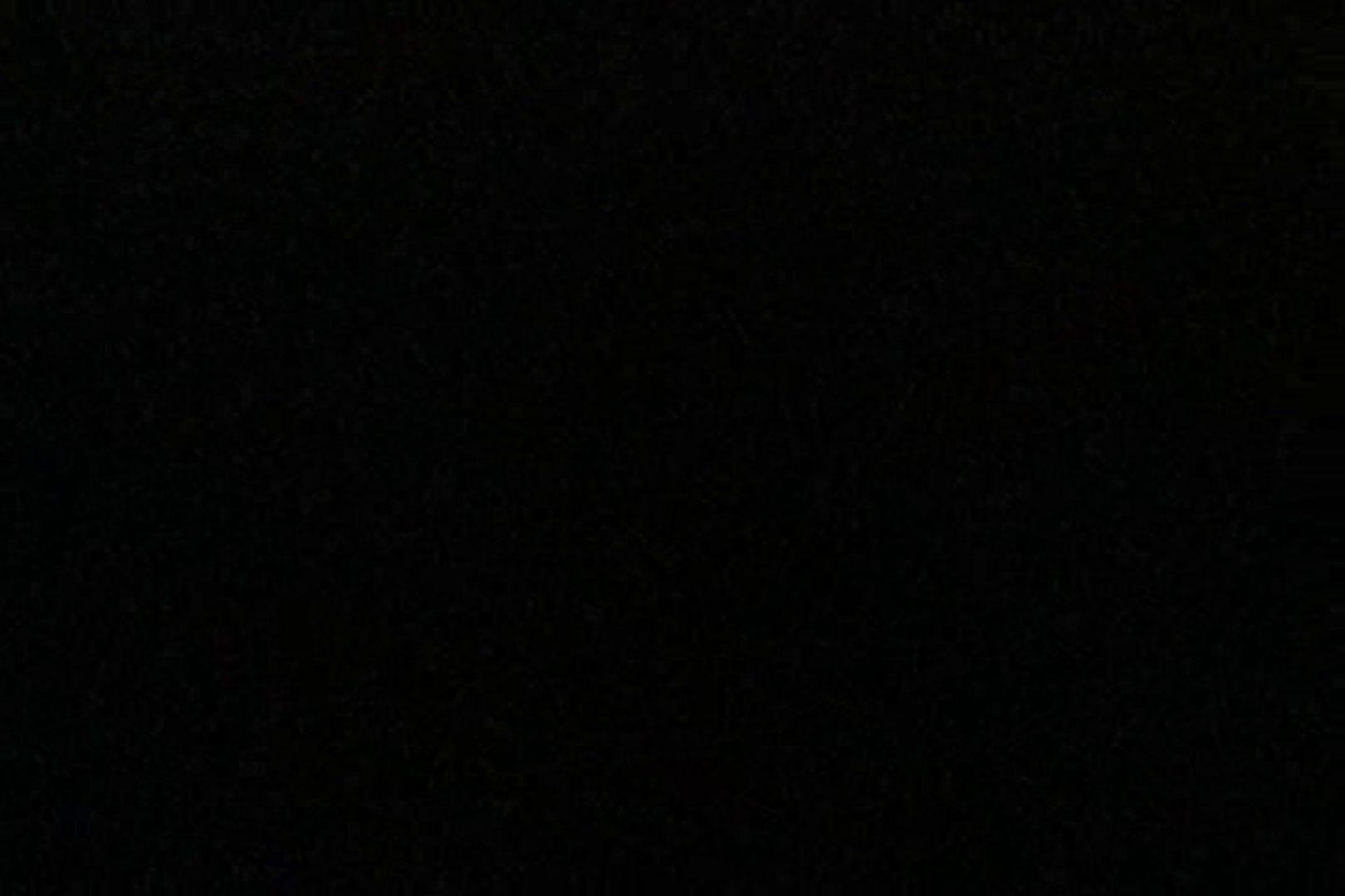 充血監督の深夜の運動会Vol.12 裸体 すけべAV動画紹介 98連発 34
