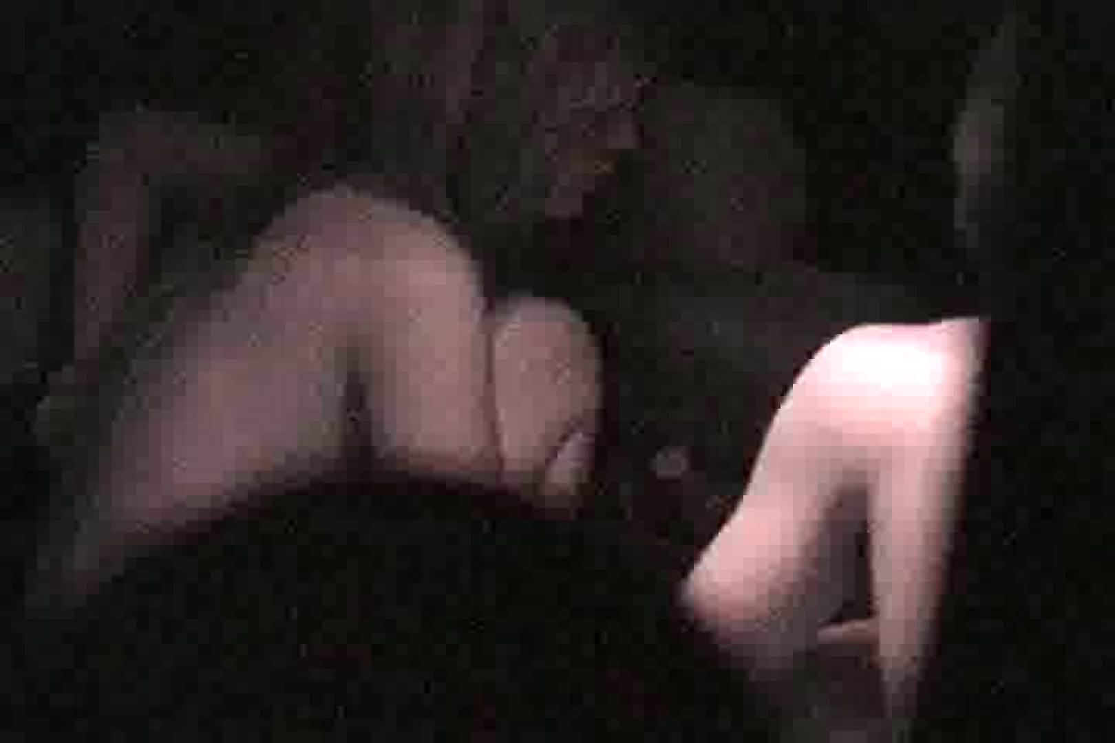 充血監督の深夜の運動会Vol.12 OLすけべ画像  98連発 36