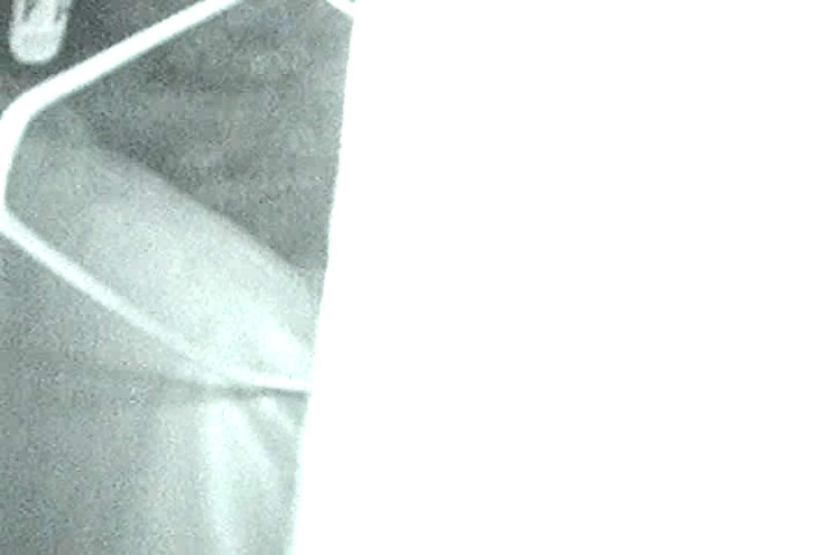 充血監督の深夜の運動会Vol.12 OLすけべ画像   カップル  98連発 45