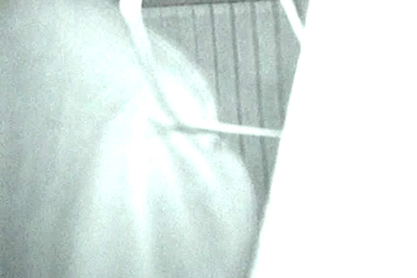 充血監督の深夜の運動会Vol.12 裸体 すけべAV動画紹介 98連発 50