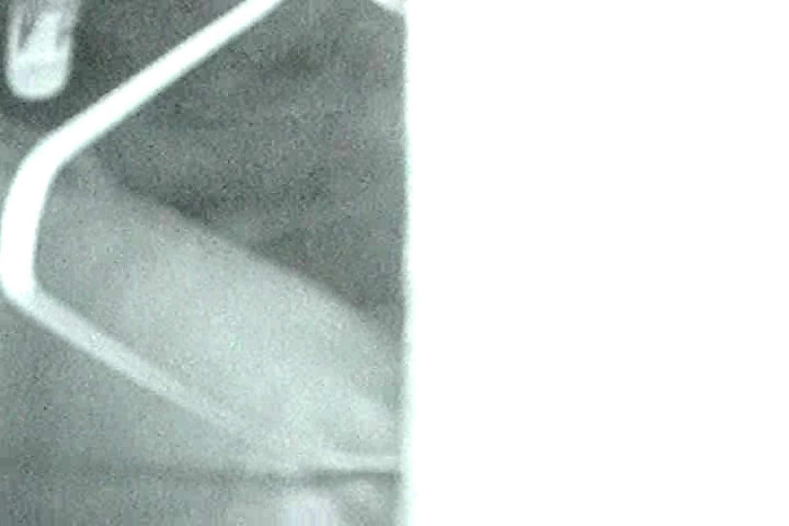 充血監督の深夜の運動会Vol.12 OLすけべ画像   カップル  98連発 53