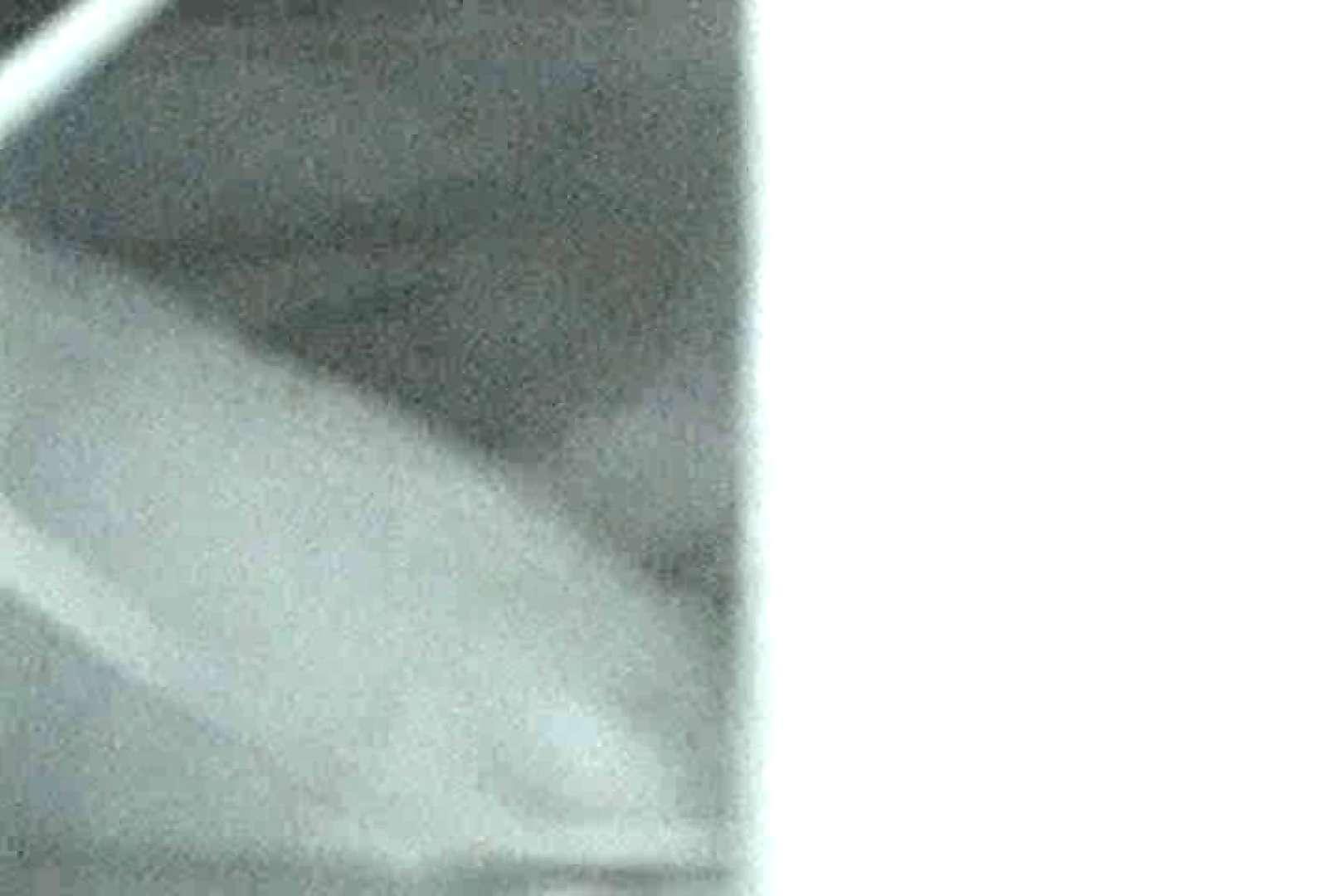 充血監督の深夜の運動会Vol.12 裸体 すけべAV動画紹介 98連発 54