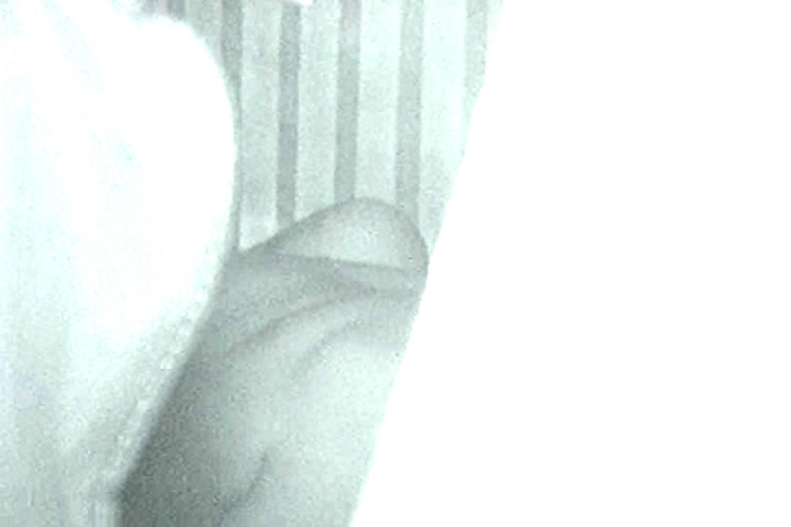 充血監督の深夜の運動会Vol.12 裸体 すけべAV動画紹介 98連発 62