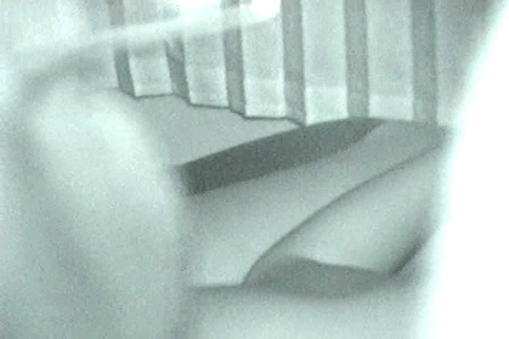 充血監督の深夜の運動会Vol.12 OLすけべ画像  98連発 64