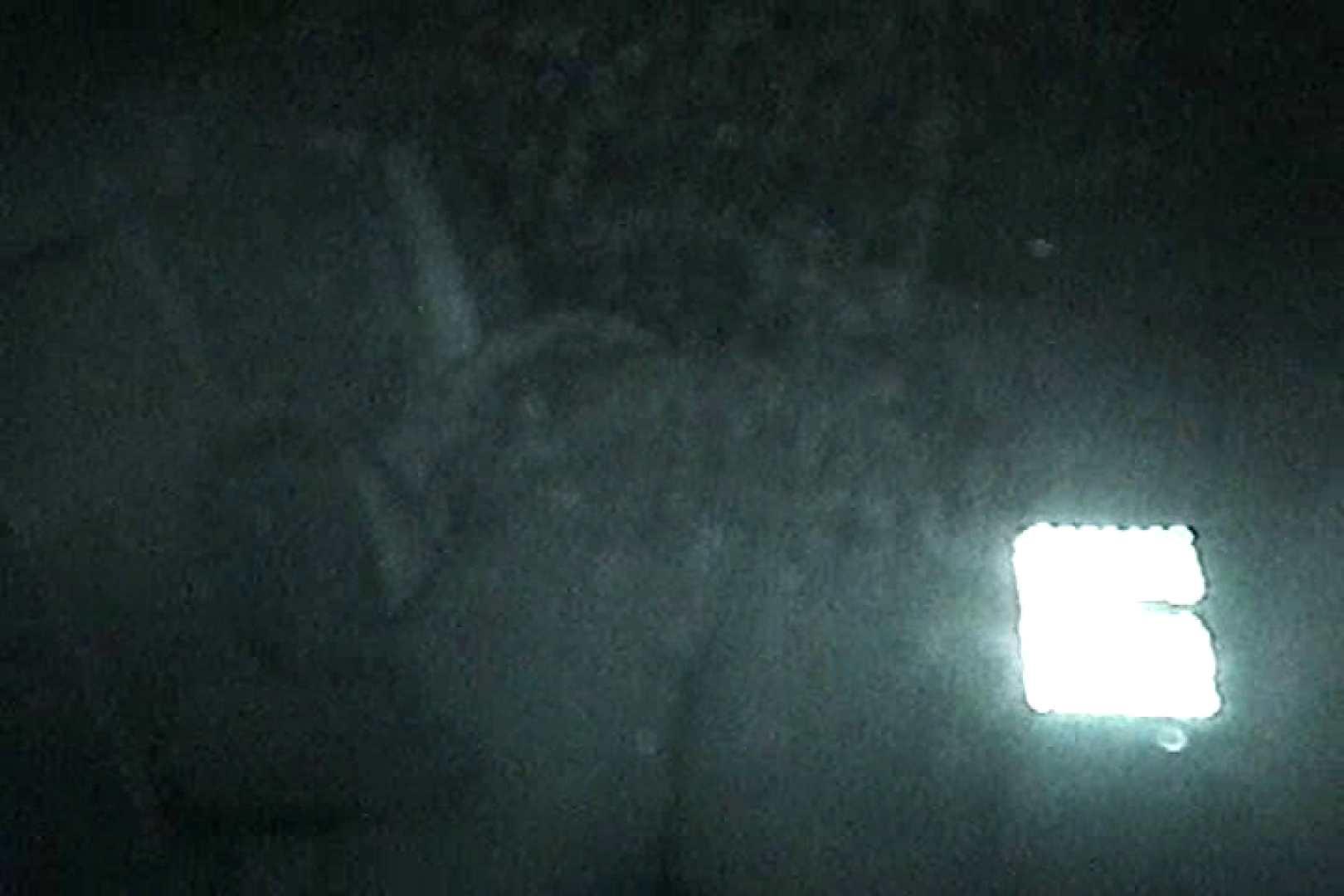 充血監督の深夜の運動会Vol.12 セックス見放題 ヌード画像 98連発 87