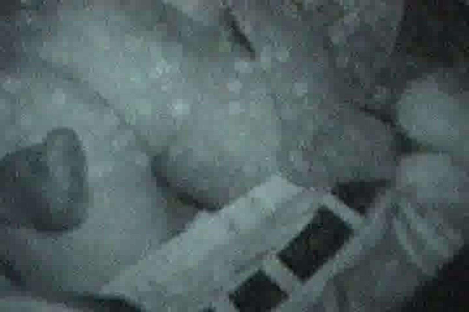 充血監督の深夜の運動会Vol.12 OLすけべ画像   カップル  98連発 97