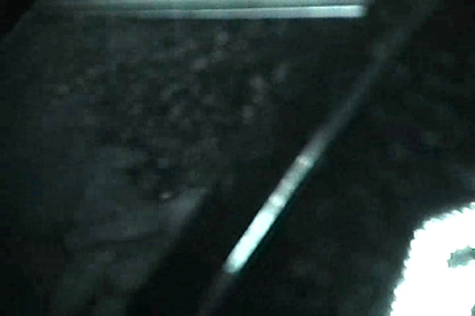 充血監督の深夜の運動会Vol.12 裸体 すけべAV動画紹介 98連発 98