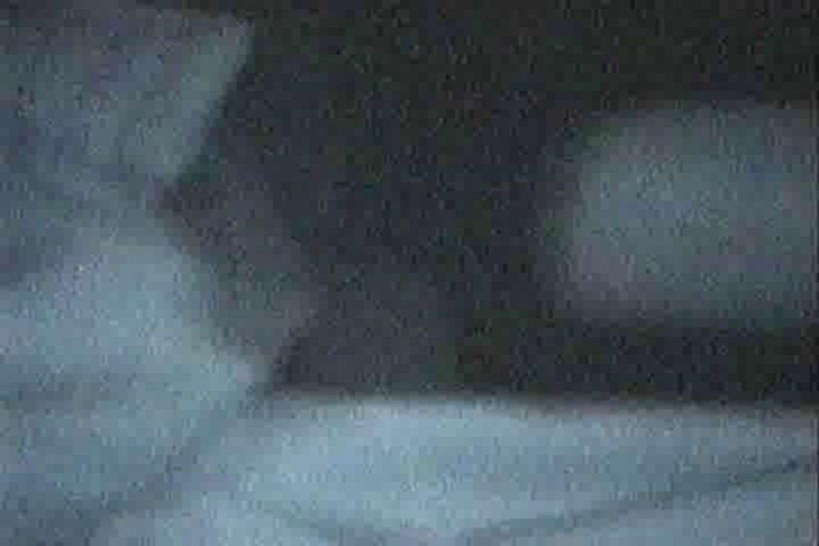 充血監督の深夜の運動会Vol.14 OLすけべ画像  63連発 18