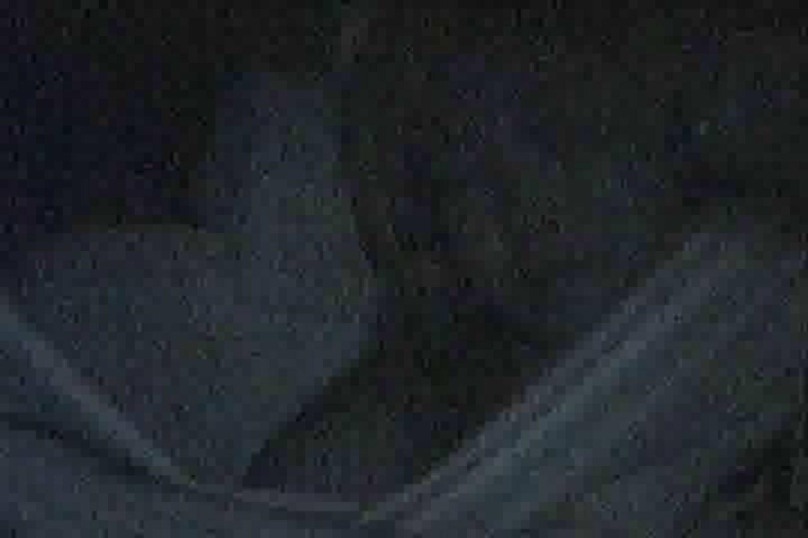 充血監督の深夜の運動会Vol.14 カーセックス 覗きおまんこ画像 63連発 35