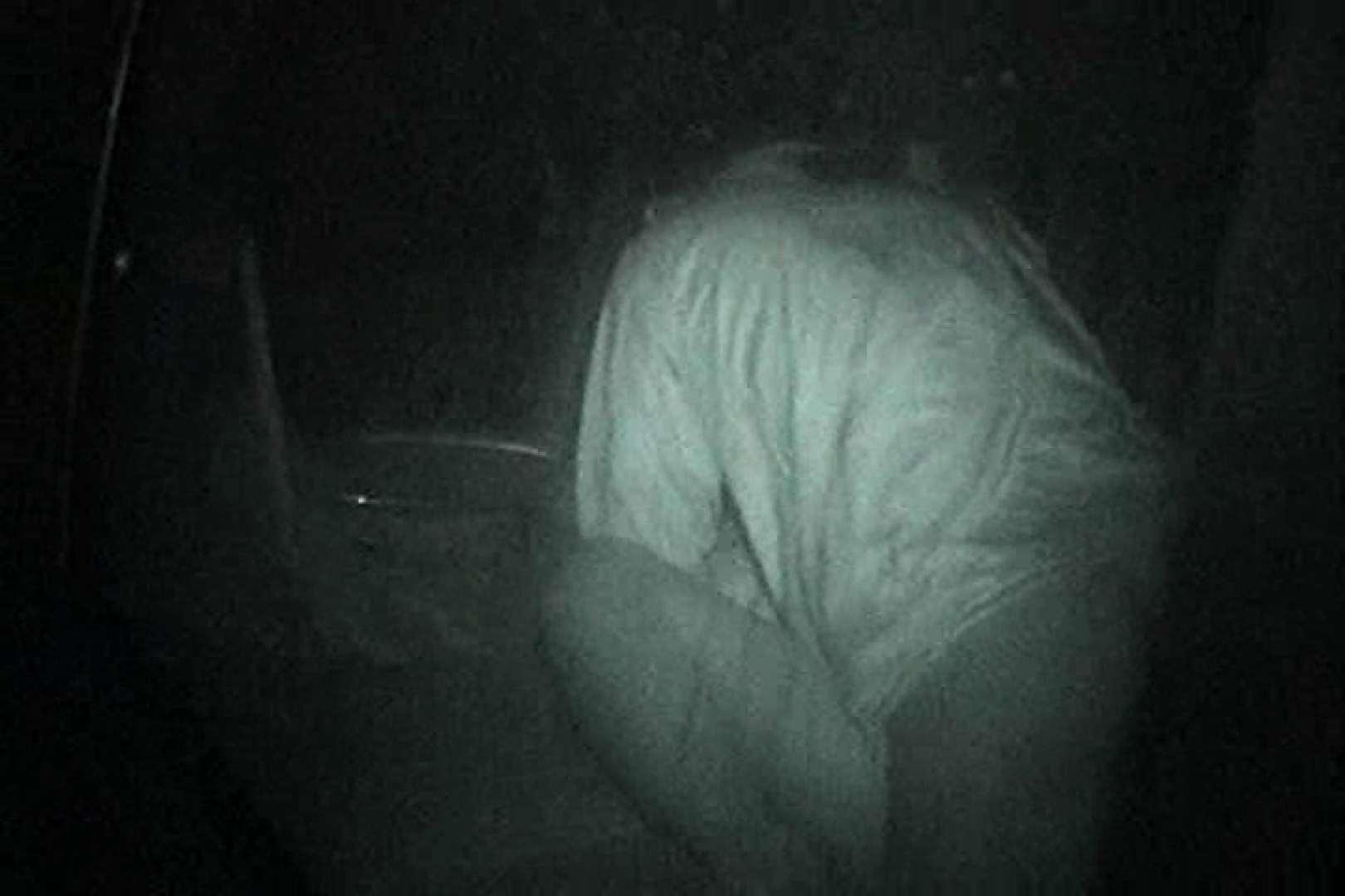 充血監督の深夜の運動会Vol.15 OLすけべ画像 | カップル  60連発 39