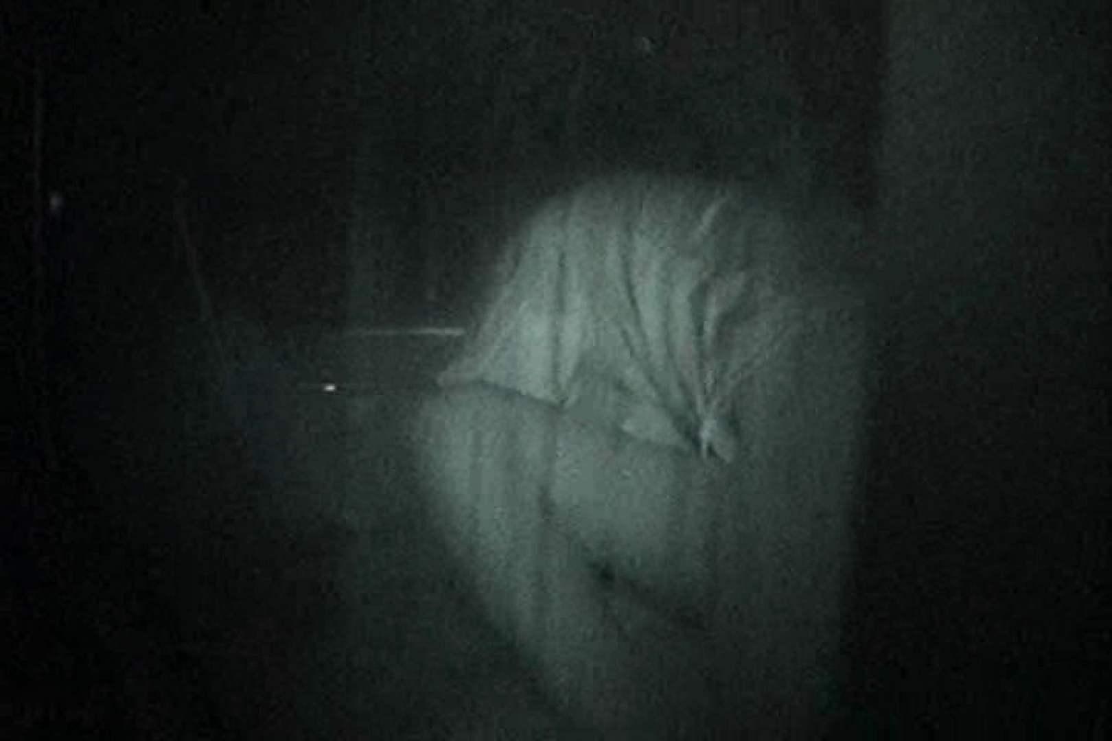 充血監督の深夜の運動会Vol.15 OLすけべ画像 | カップル  60連発 41
