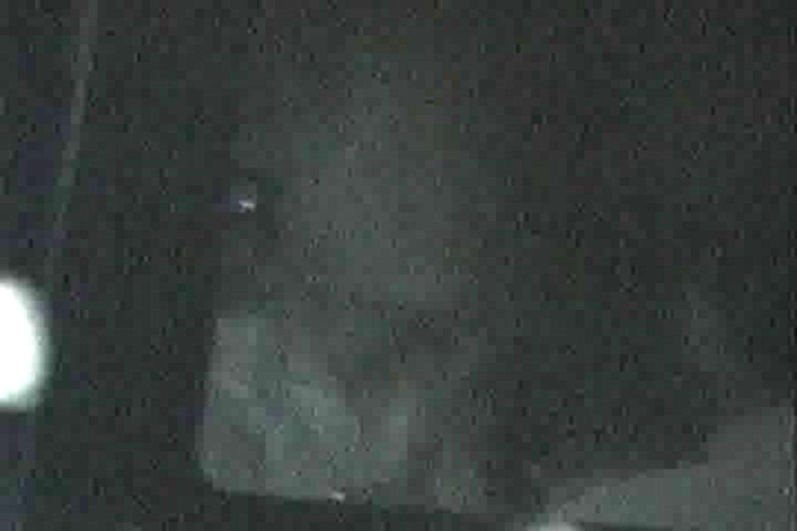 充血監督の深夜の運動会Vol.15 OLすけべ画像  60連発 44