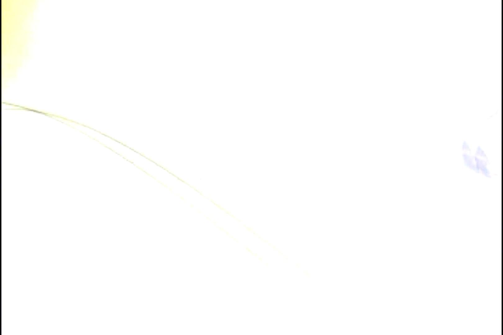 RQカメラ地獄Vol.11 レースクイーン   OLすけべ画像  59連発 7