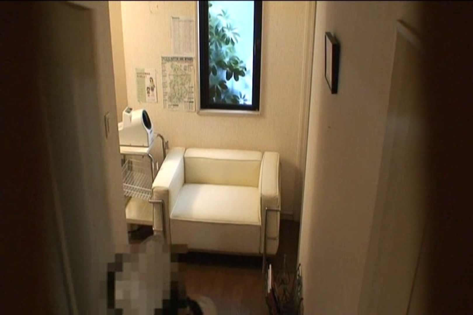 患者のおまんこをコレクションする変態医師の流出映像Vol.1 OLすけべ画像 濡れ場動画紹介 95連発 2