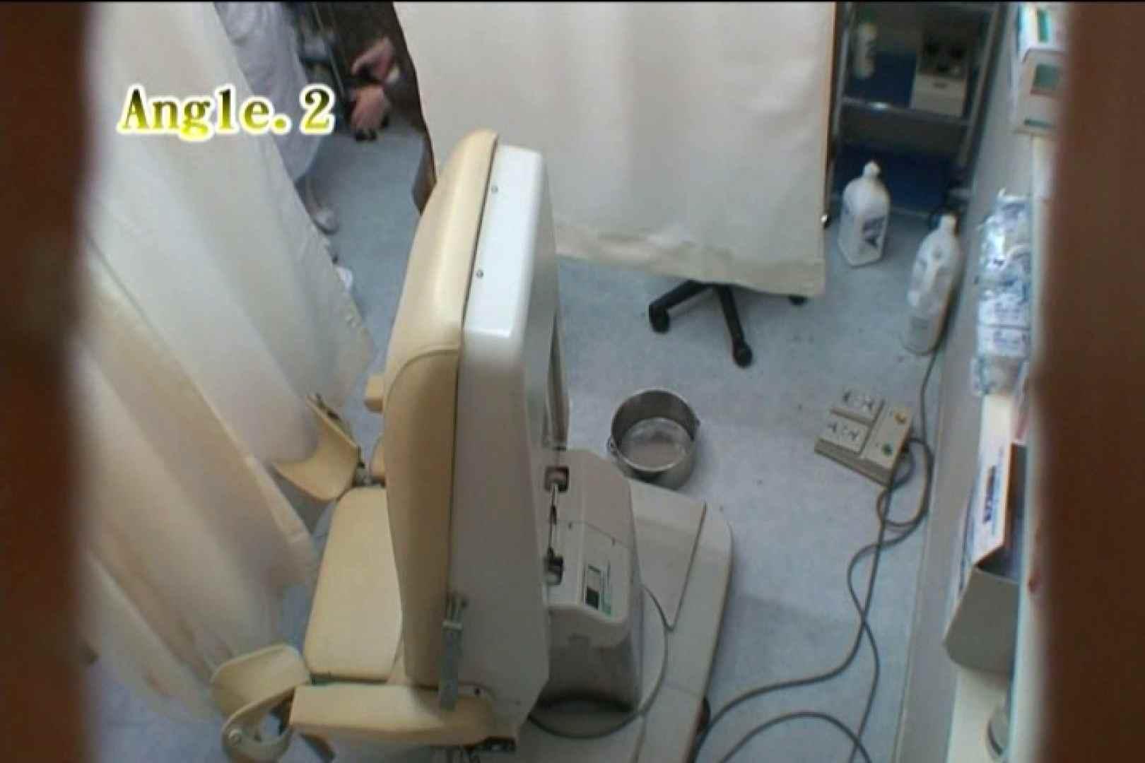 患者のおまんこをコレクションする変態医師の流出映像Vol.1 OLすけべ画像 濡れ場動画紹介 95連発 23