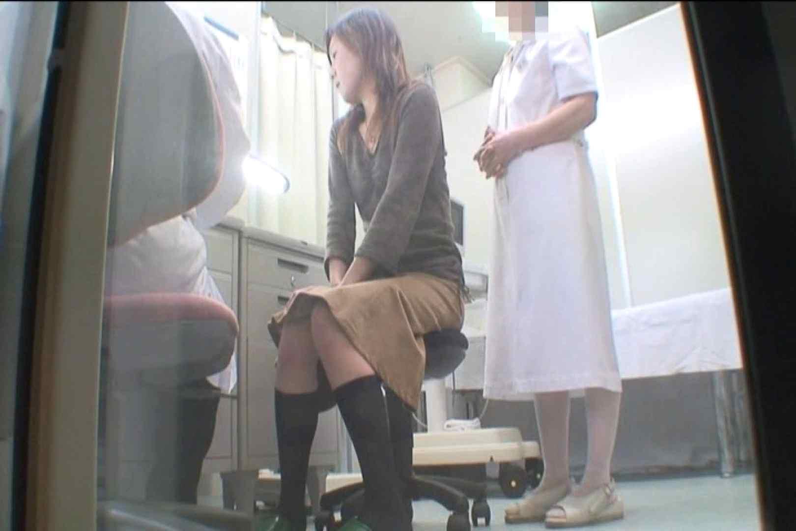 患者のおまんこをコレクションする変態医師の流出映像Vol.1 おまんこ  95連発 72