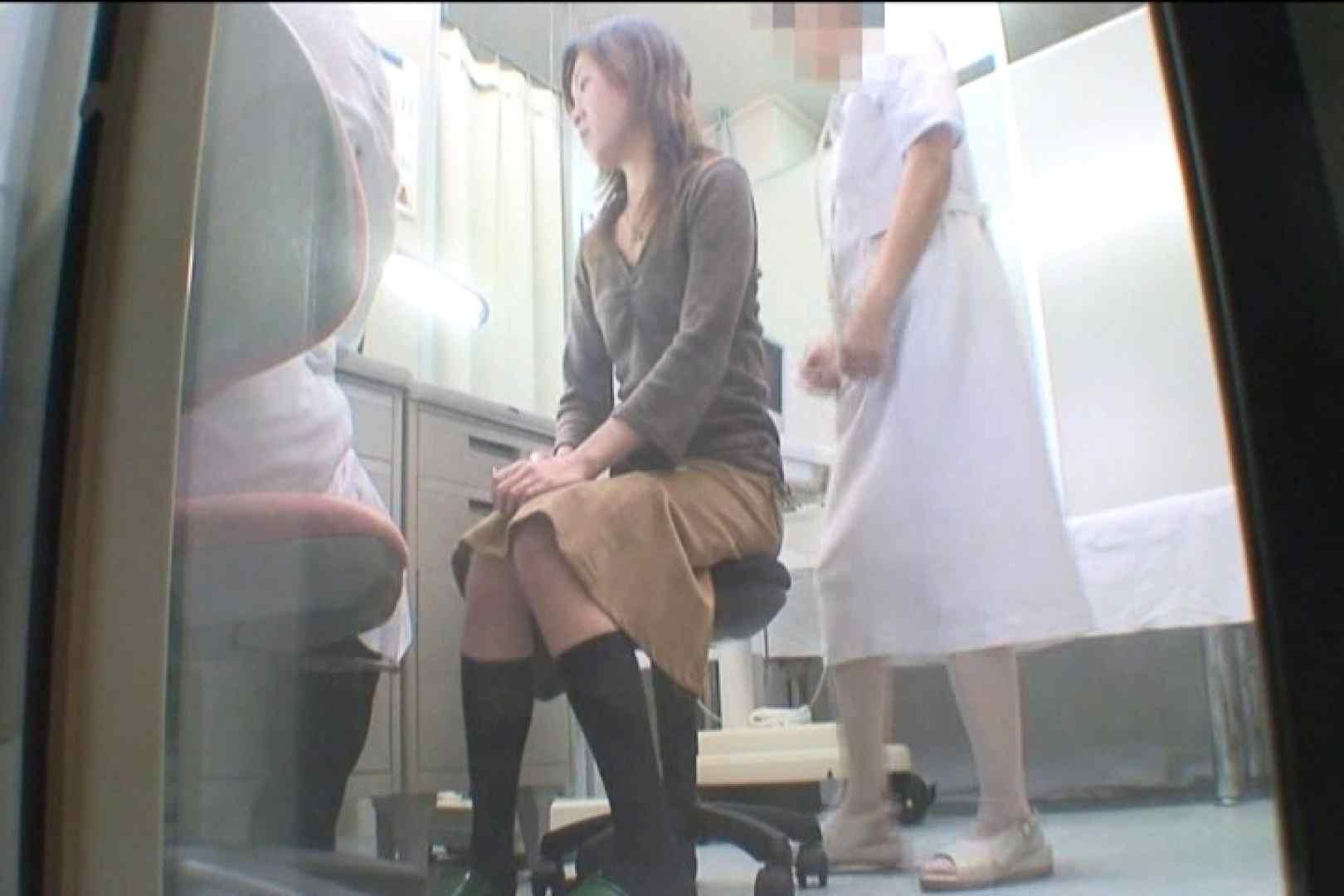 患者のおまんこをコレクションする変態医師の流出映像Vol.1 おまんこ   卑猥  95連発 73