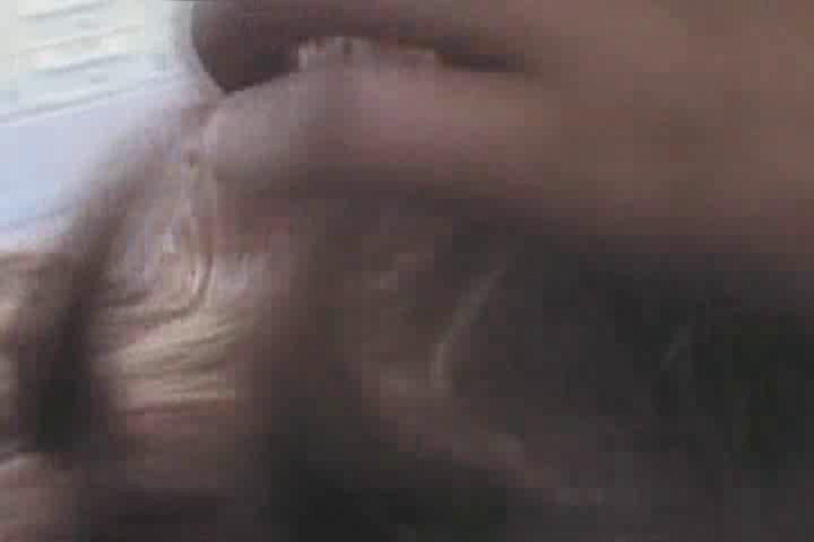 ぶっ掛け電車 只今運行中Vol.2 全裸 | OLすけべ画像  83連発 25