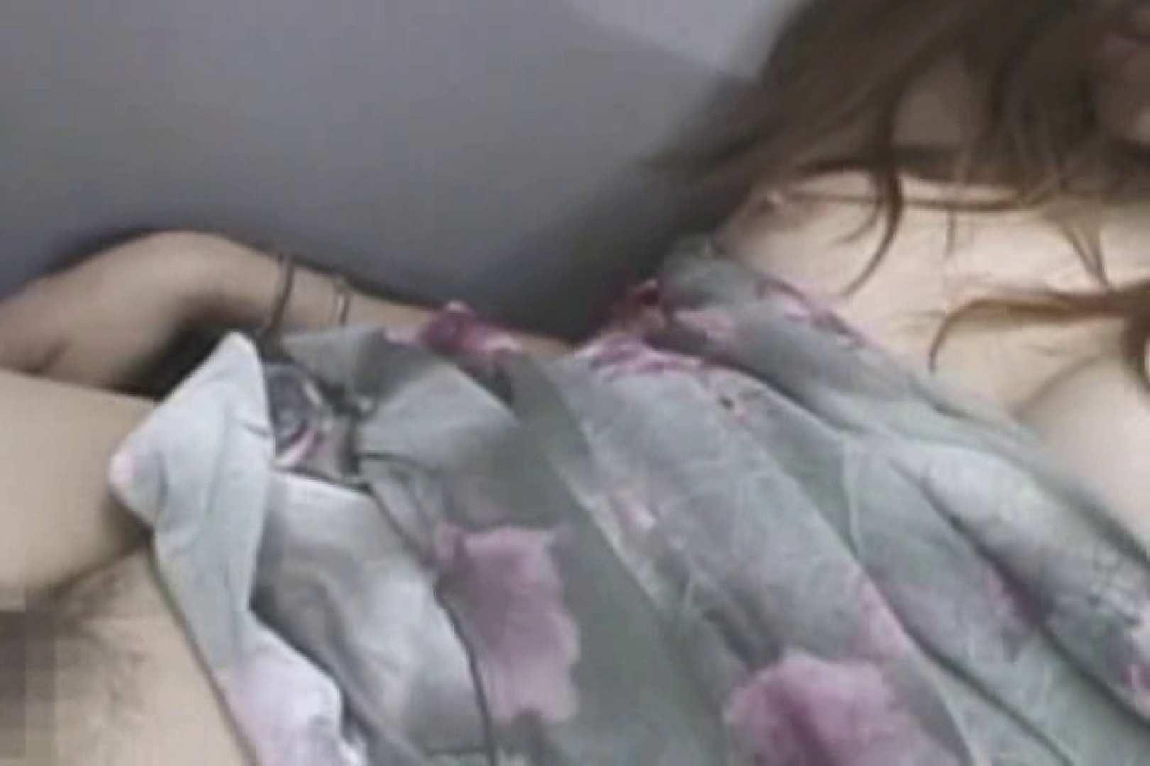ぶっ掛け電車 只今運行中Vol.2 車 盗み撮り動画キャプチャ 83連発 45
