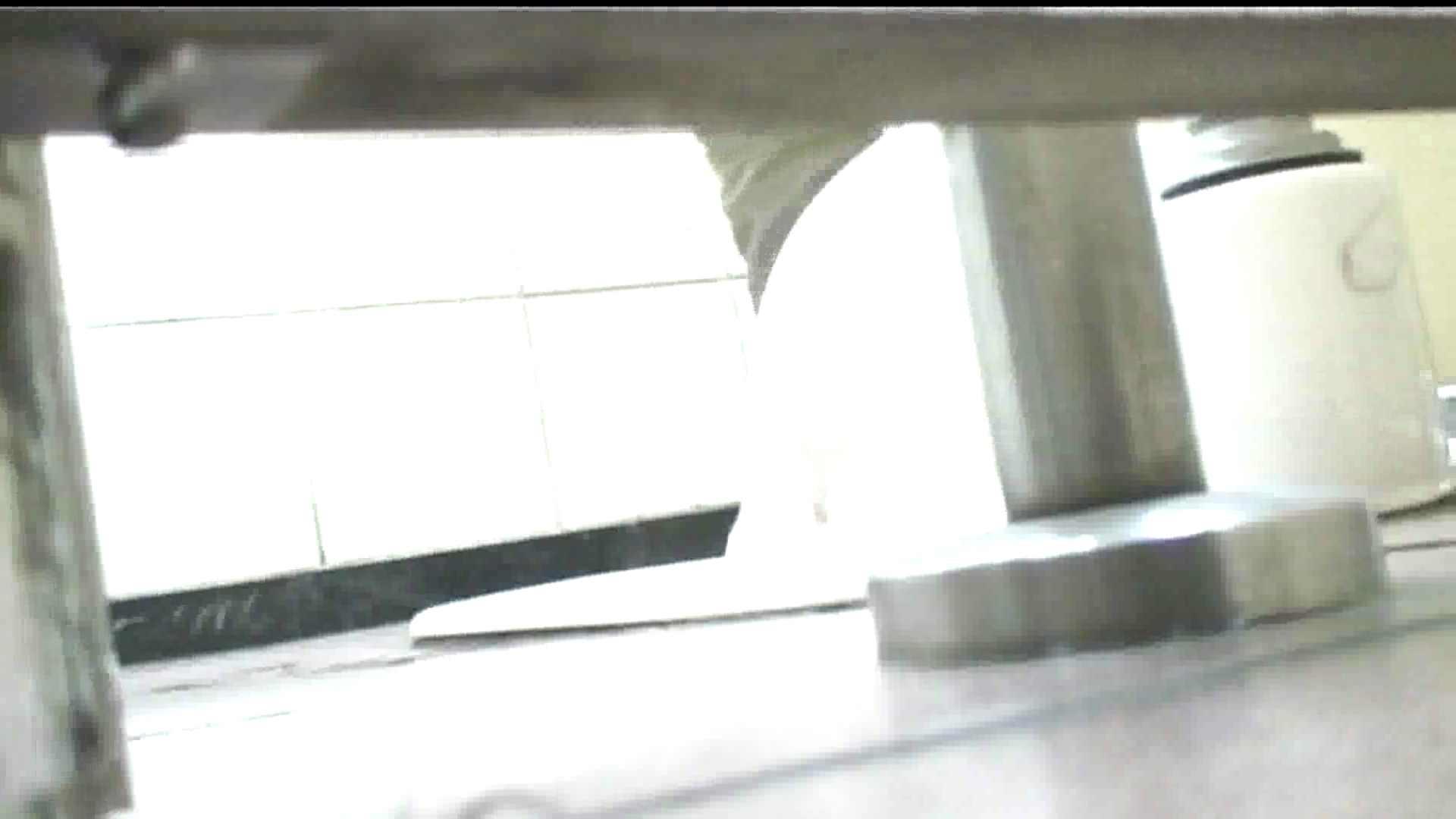 マンコ丸見え女子洗面所Vol.47 丸見え ヌード画像 76連発 64