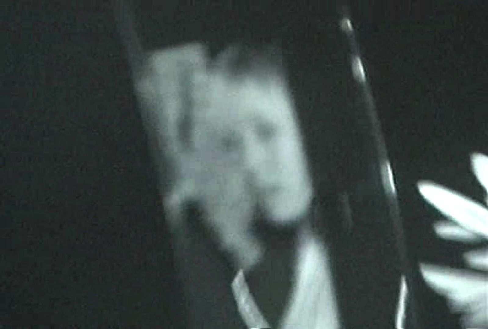 充血監督の深夜の運動会Vol.42 カップル 盗み撮り動画キャプチャ 55連発 3