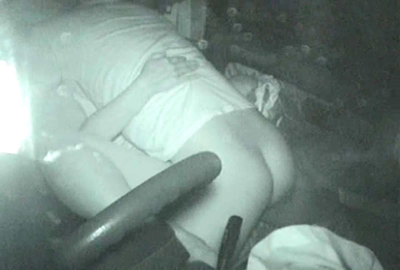 充血監督の深夜の運動会Vol.42 カップル 盗み撮り動画キャプチャ 55連発 7