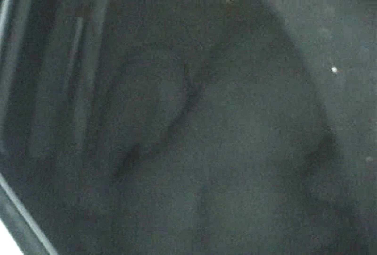 充血監督の深夜の運動会Vol.42 ギャルすけべ画像 AV動画キャプチャ 55連発 18