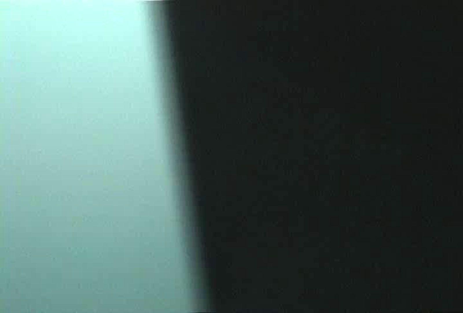 充血監督の深夜の運動会Vol.42 カップル 盗み撮り動画キャプチャ 55連発 19