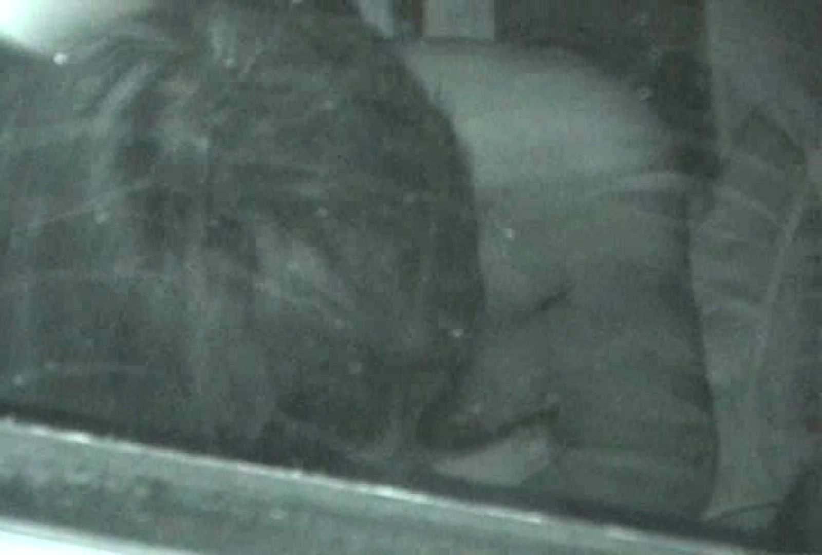 充血監督の深夜の運動会Vol.42 カップル 盗み撮り動画キャプチャ 55連発 35