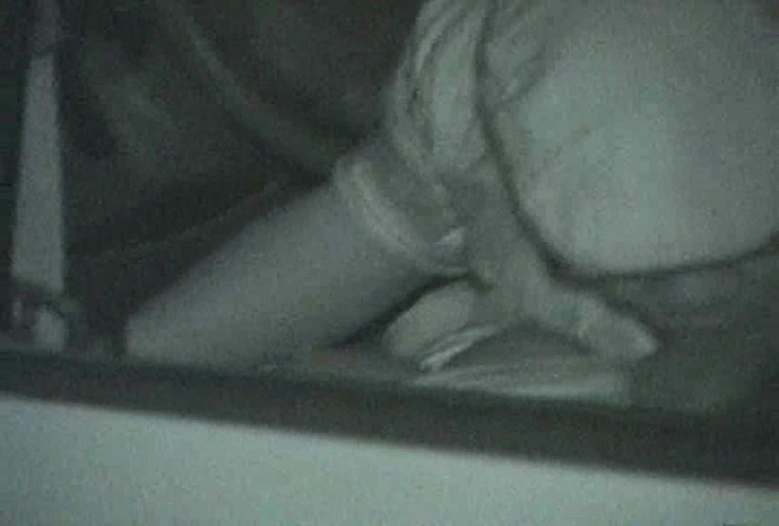 充血監督の深夜の運動会Vol.42 OLすけべ画像 | セックス見放題  55連発 49