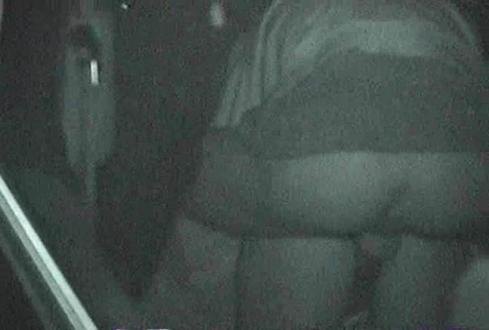 充血監督の深夜の運動会Vol.50 OLすけべ画像 SEX無修正画像 66連発 2
