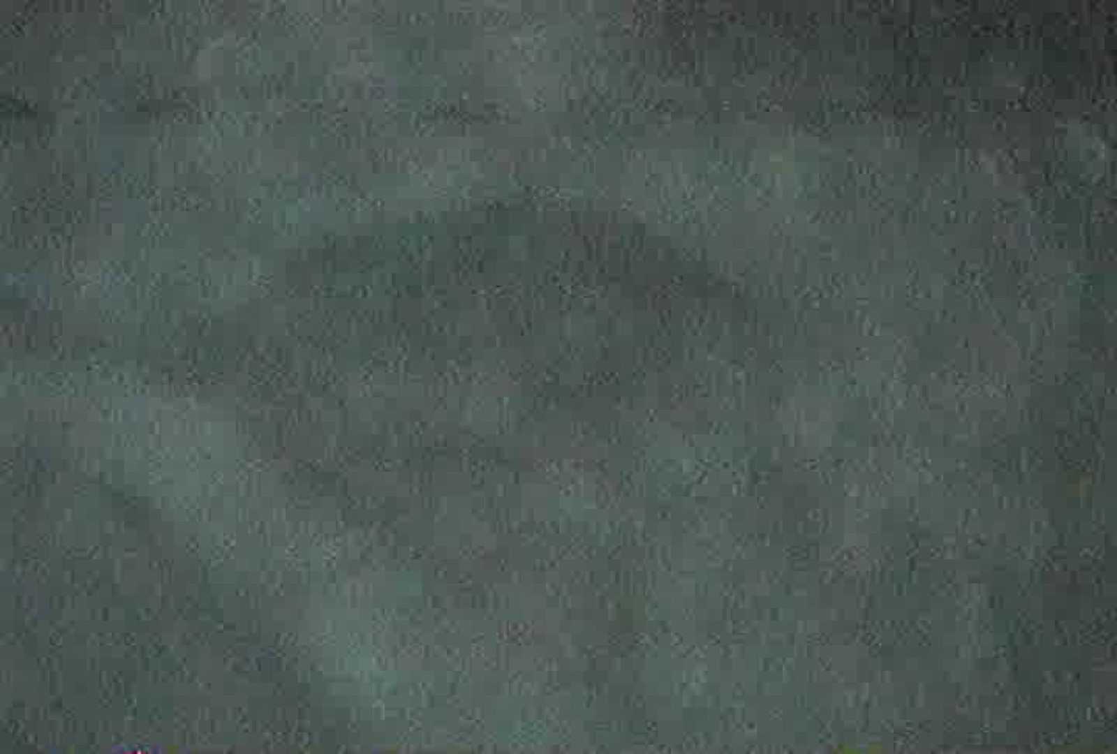 充血監督の深夜の運動会Vol.50 OLすけべ画像 SEX無修正画像 66連発 8