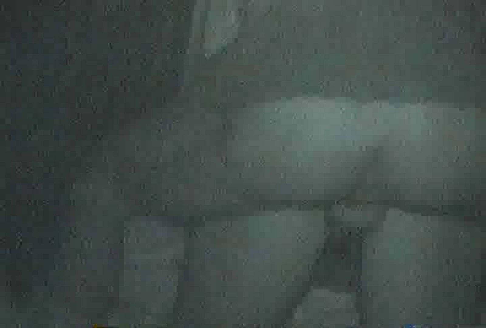 充血監督の深夜の運動会Vol.50 OLすけべ画像 SEX無修正画像 66連発 20