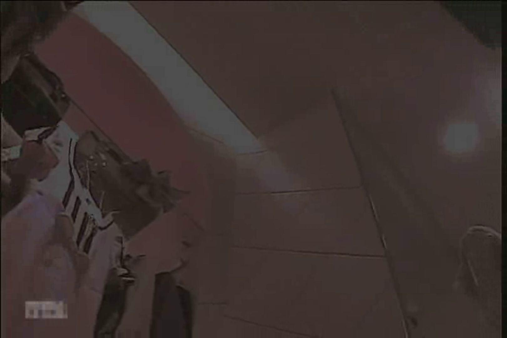 ショップギャルパンチラ!ただ今接客中!!Vol.34 チラ 戯れ無修正画像 36連発 3
