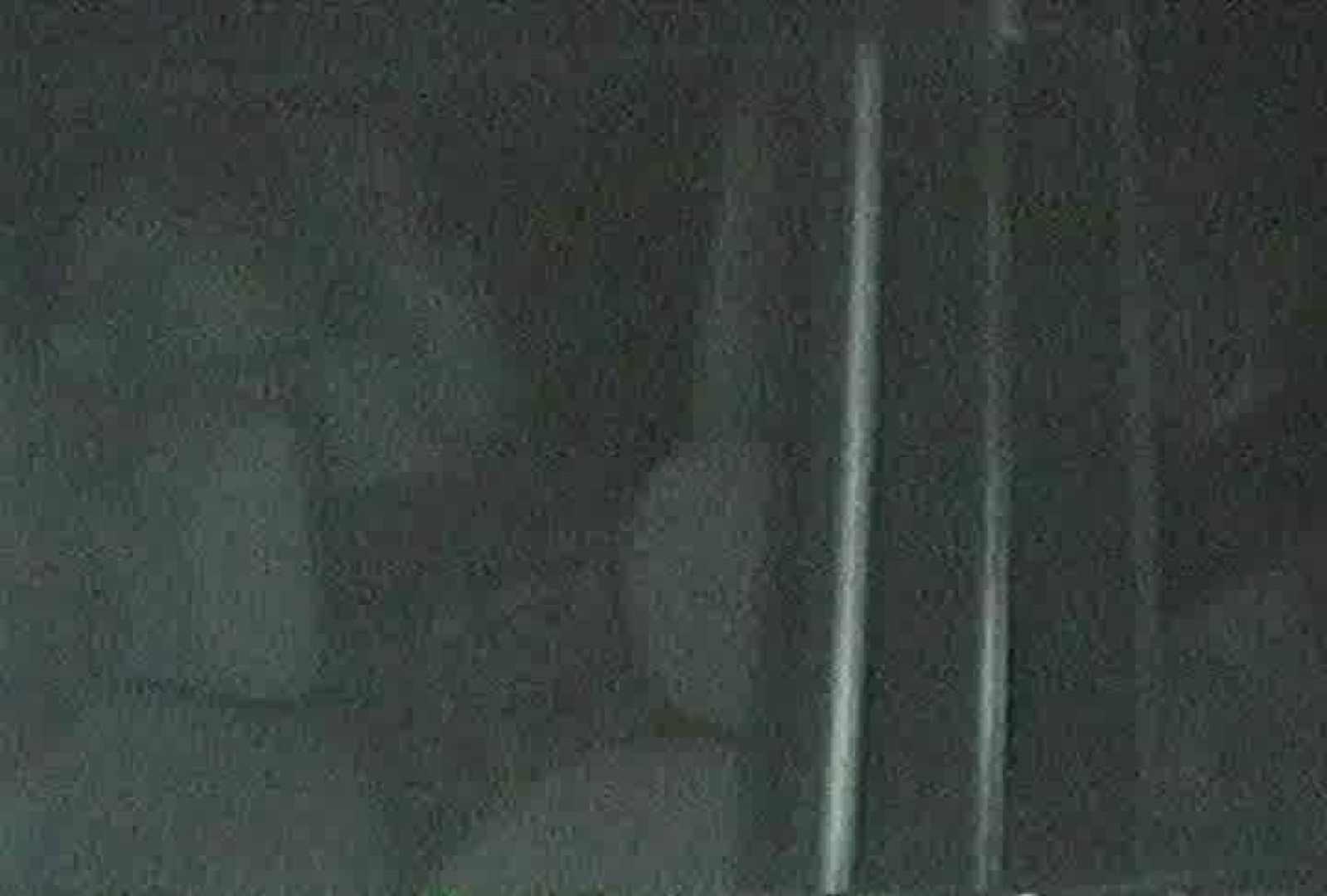 充血監督の深夜の運動会Vol.56 フェラ エロ画像 16連発 11