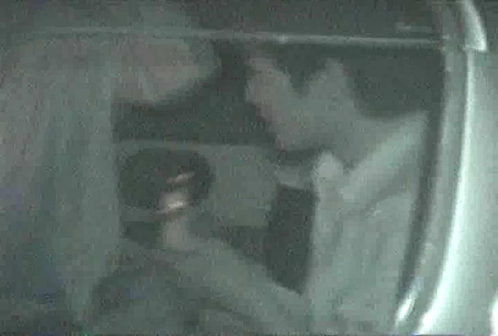 充血監督の深夜の運動会Vol.56 フェラ エロ画像 16連発 14