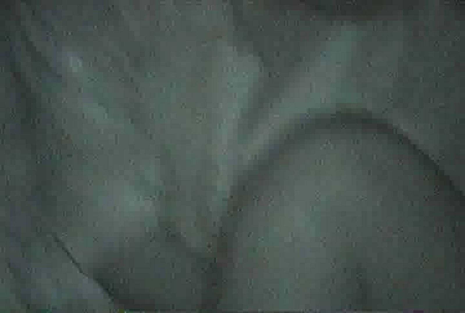 充血監督の深夜の運動会Vol.56 OLすけべ画像 | 卑猥  16連発 16
