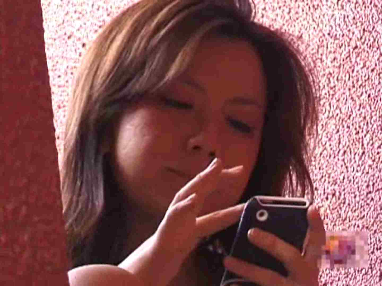 街行くギャルのパンツ事情!!Vol.5 ギャルすけべ画像 盗み撮り動画キャプチャ 88連発 87