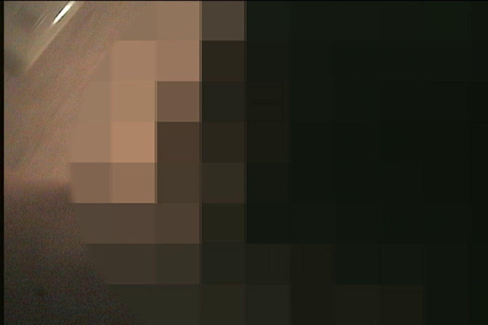 彼氏あり20歳春菜Vol.2 OLすけべ画像   セックス見放題  55連発 41