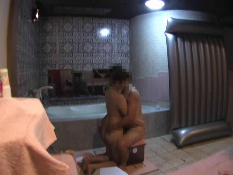 高級浴場盗撮体験記Vol.4 素人すけべ画像 SEX無修正画像 95連発 5