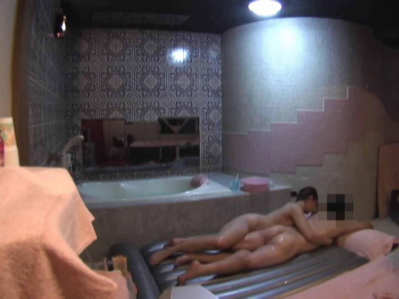 高級浴場盗撮体験記Vol.4 素人すけべ画像 SEX無修正画像 95連発 65