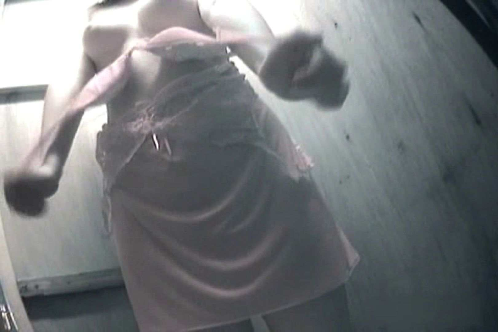 夏海シャワー室!ベトベトお肌をサラサラに!VOL.09 シャワー | シャワー室  41連発 19