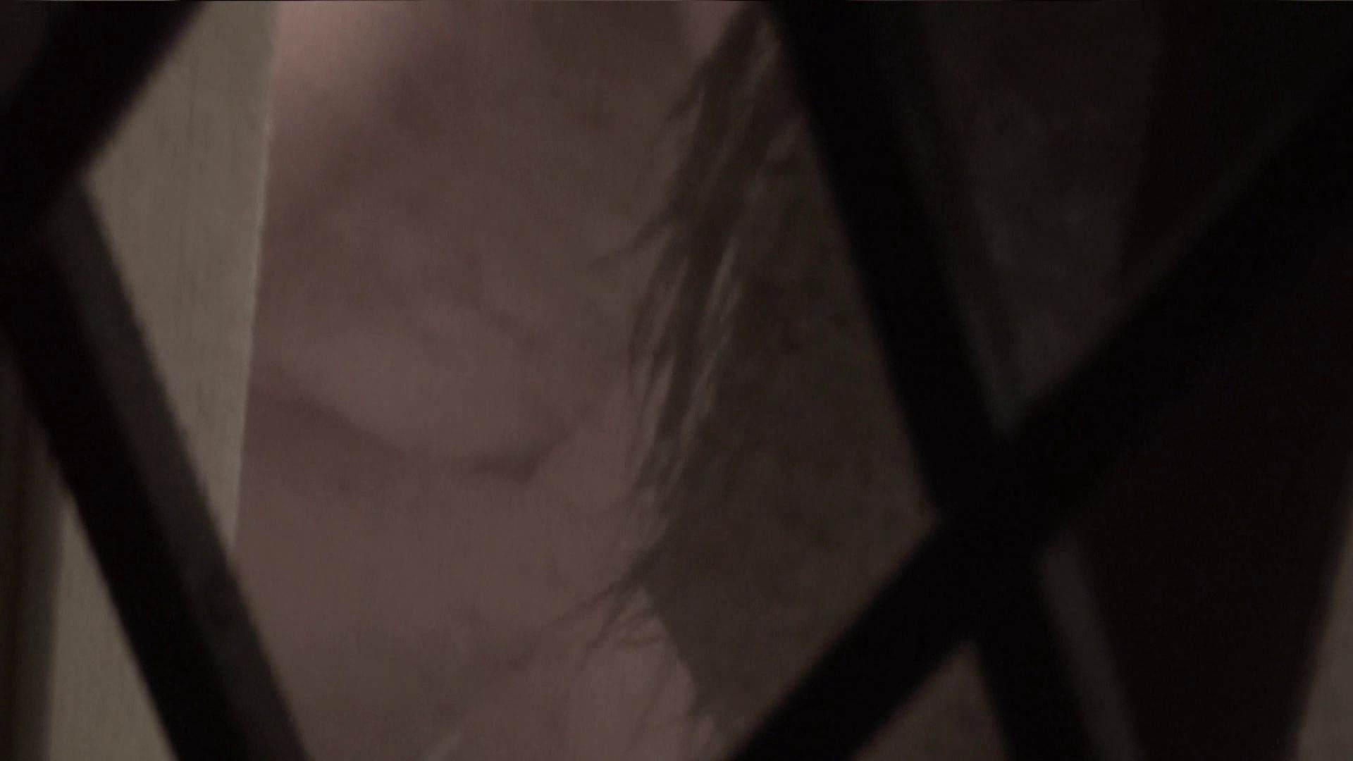 民家の騎士さんの最後の性戦ハイビジョン!!No.48 民家  29連発 12