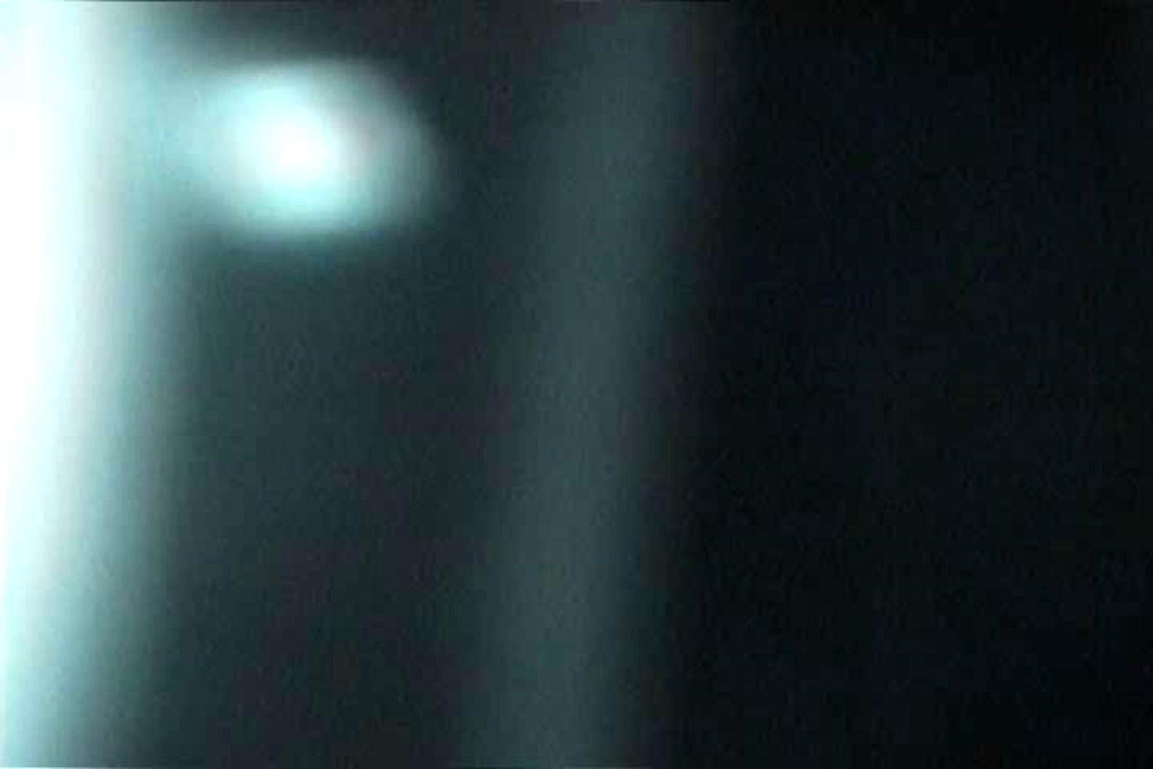 充血監督の深夜の運動会Vol.159 ぽっちゃり女性 オメコ動画キャプチャ 15連発 2