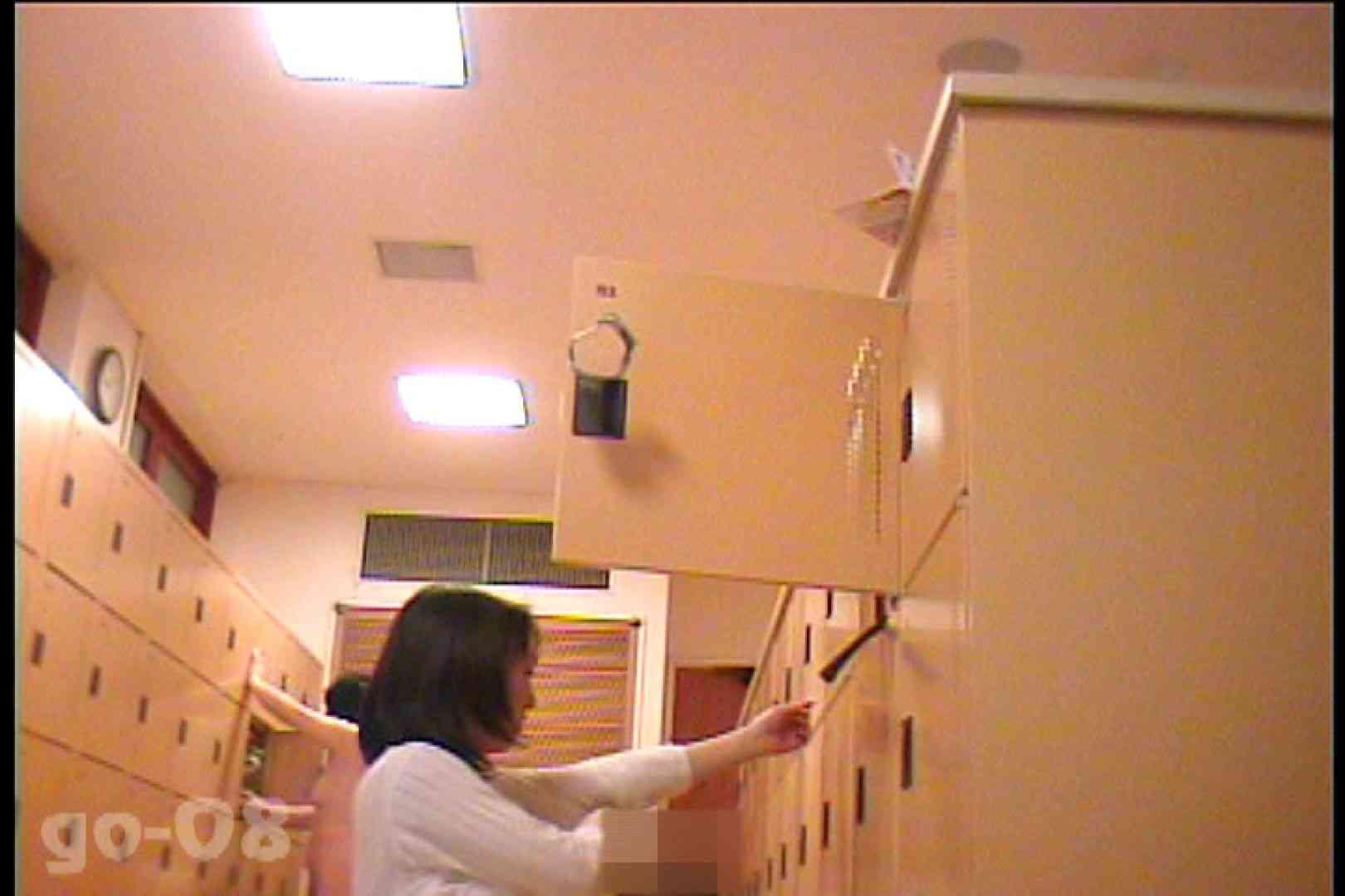 厳選 潜入女風呂 No.8 巨乳 エロ無料画像 35連発 3