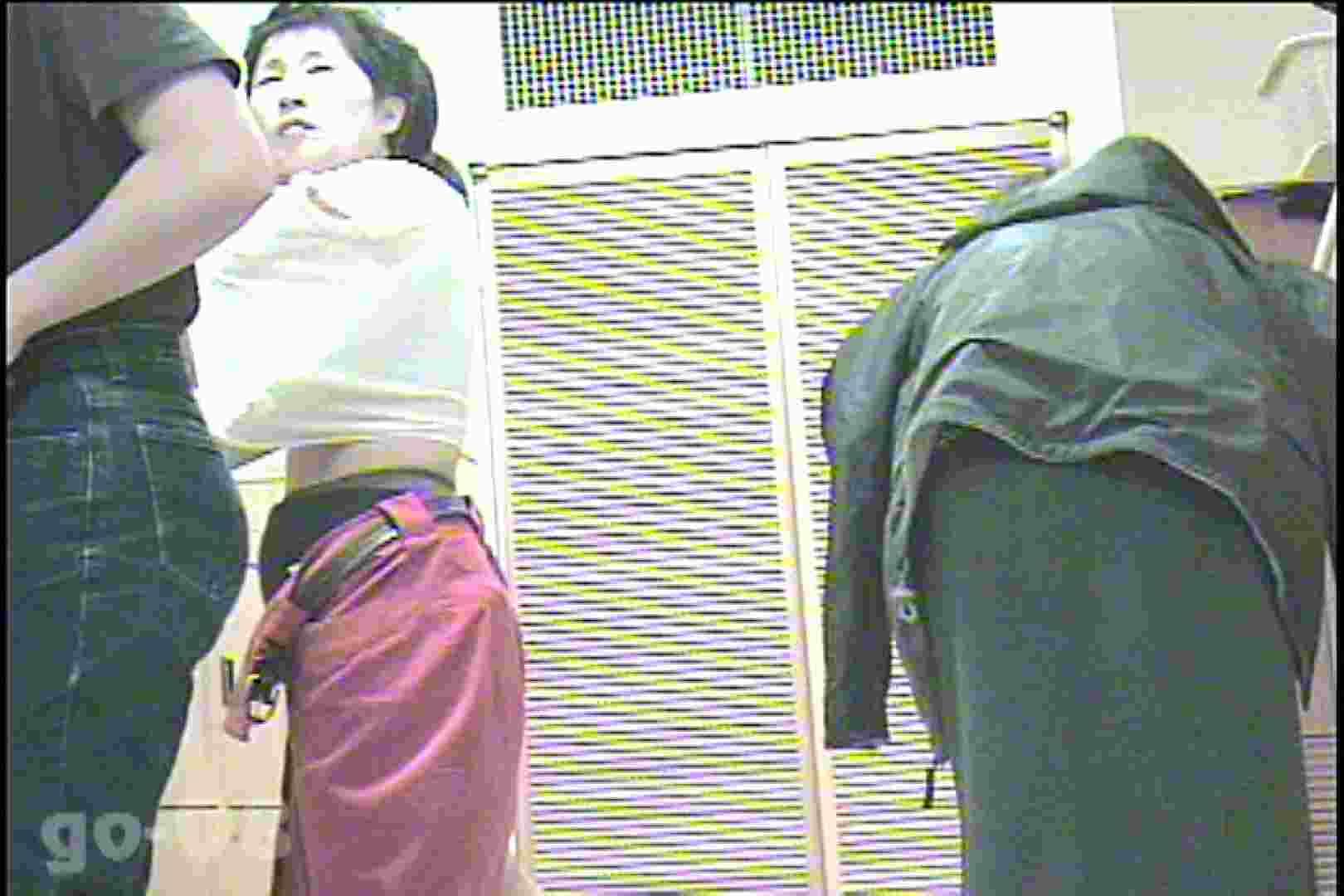厳選 潜入女風呂 No.8 脱衣所 | ギャルすけべ画像  35連発 31