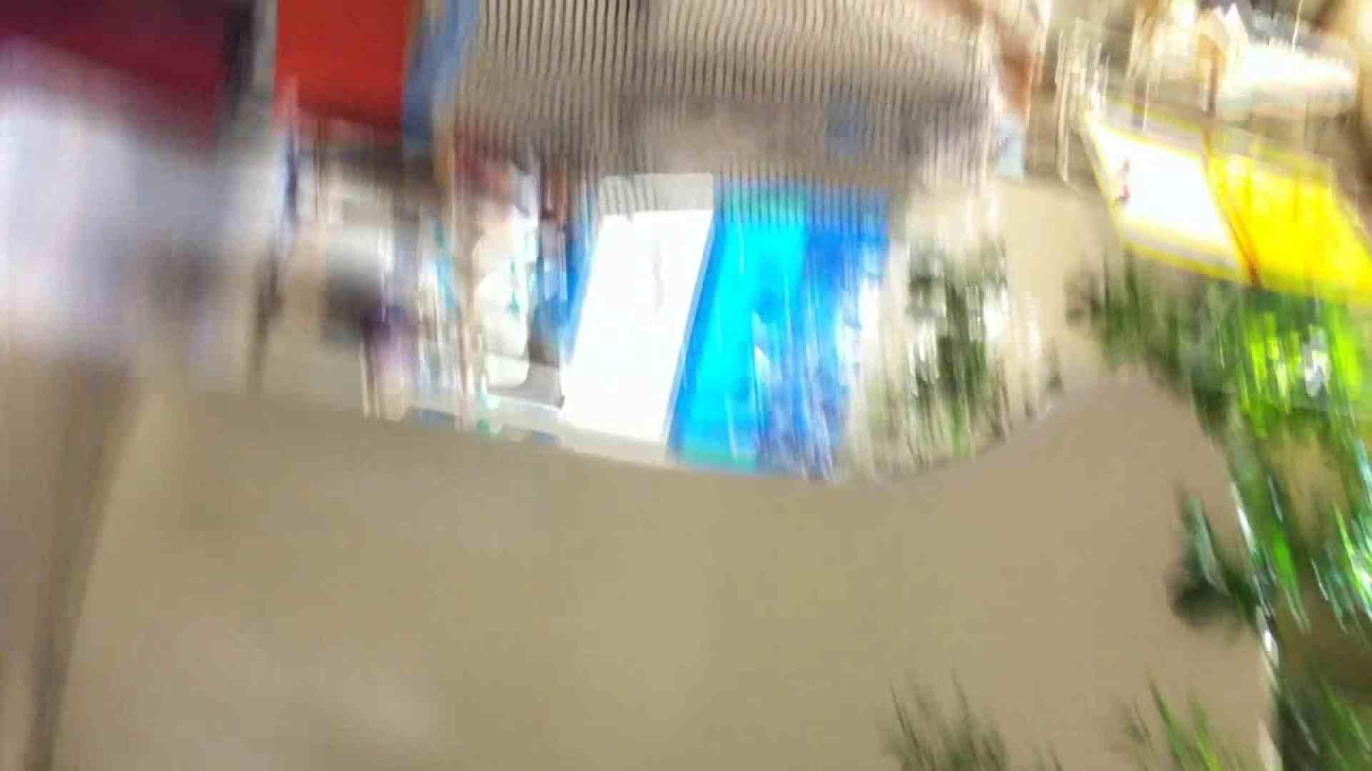 フルHD ショップ店員千人斬り! 大画面ノーカット完全版 vol.06 美女すけべ画像 セックス無修正動画無料 22連発 9