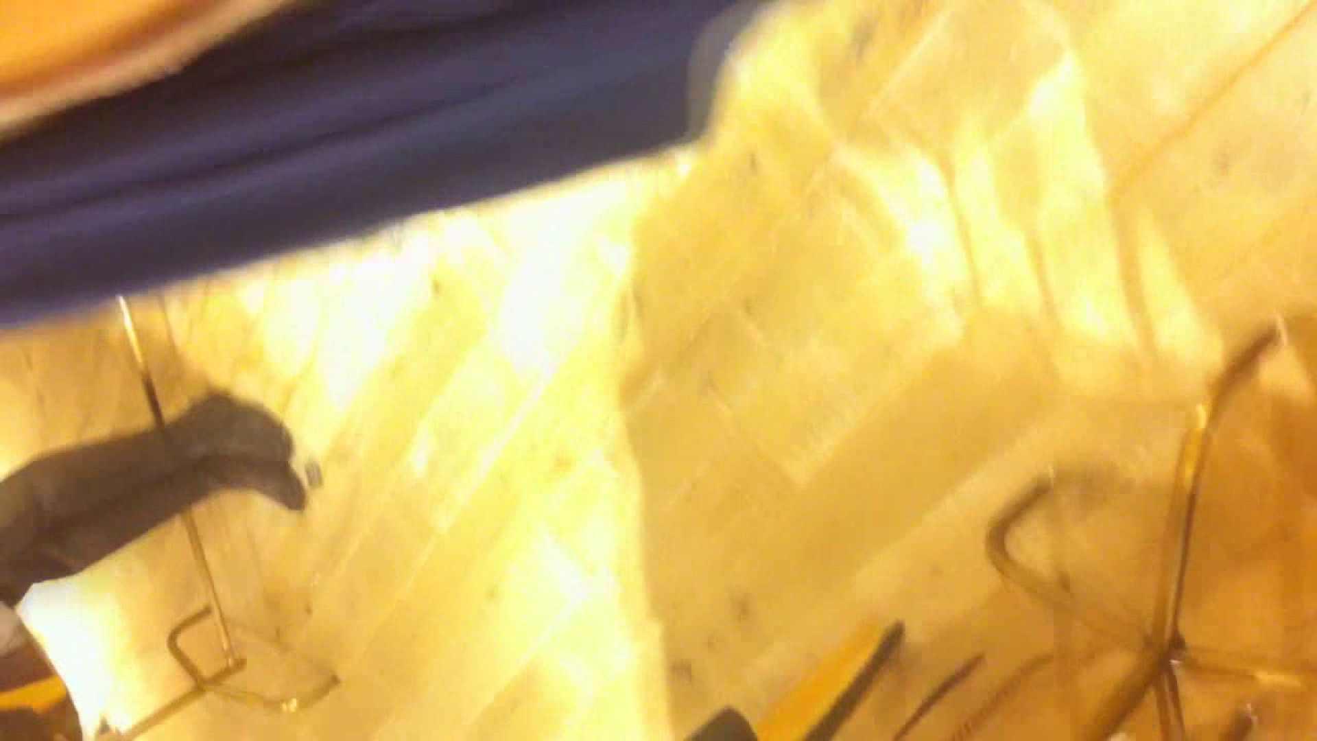 フルHD ショップ店員千人斬り! 大画面ノーカット完全版 vol.06 胸チラ おまんこ動画流出 22連発 17
