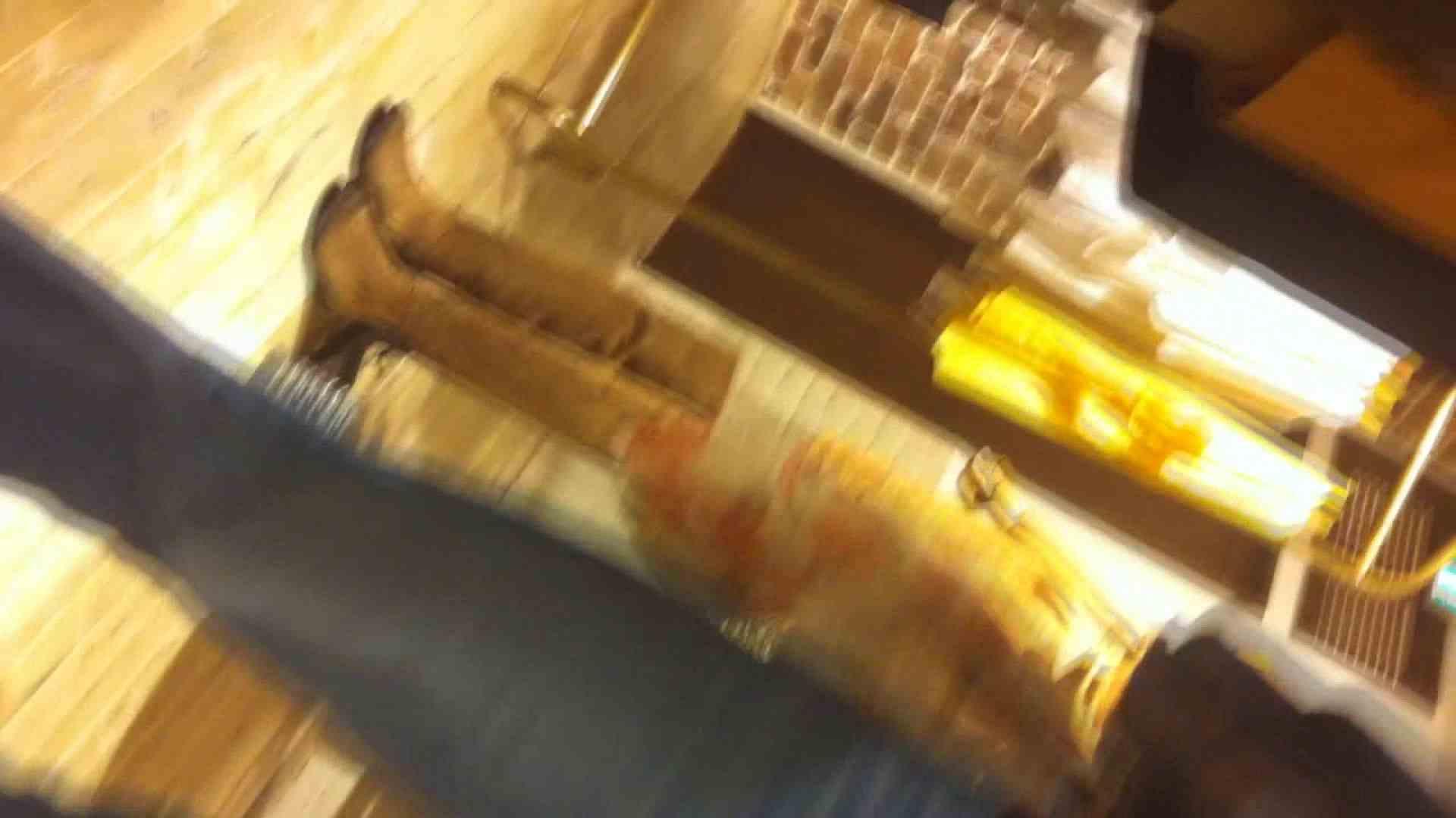 フルHD ショップ店員千人斬り! 大画面ノーカット完全版 vol.06 高画質 濡れ場動画紹介 22連発 22